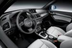 foto: Audi Q3 2015 salpicadero volante 2 [1280x768].jpg